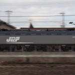 JRF-EF200